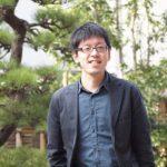 「韓国人が語る日本の可能性」を語る元SE