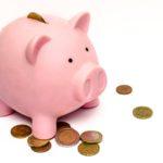「貯金=正しい、借金=悪い」その発想が逆転したとき、真の変化がスタートします。