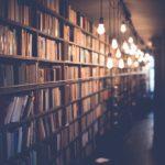 暗記人間が知識の限界に出会ったことで、生まれ変わった話