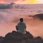 人間の意識と無意識が生まれる仕組みを活用した生き方へ