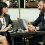 コミュニケーションの変化は何から起きるのか?