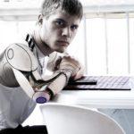 【3分で読める!】AI時代のベーシックインカムを難なく乗り切る方法
