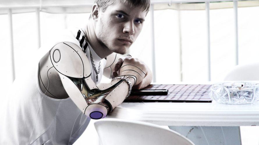 【2分で分かる】人工知能を使った出会いの盲点