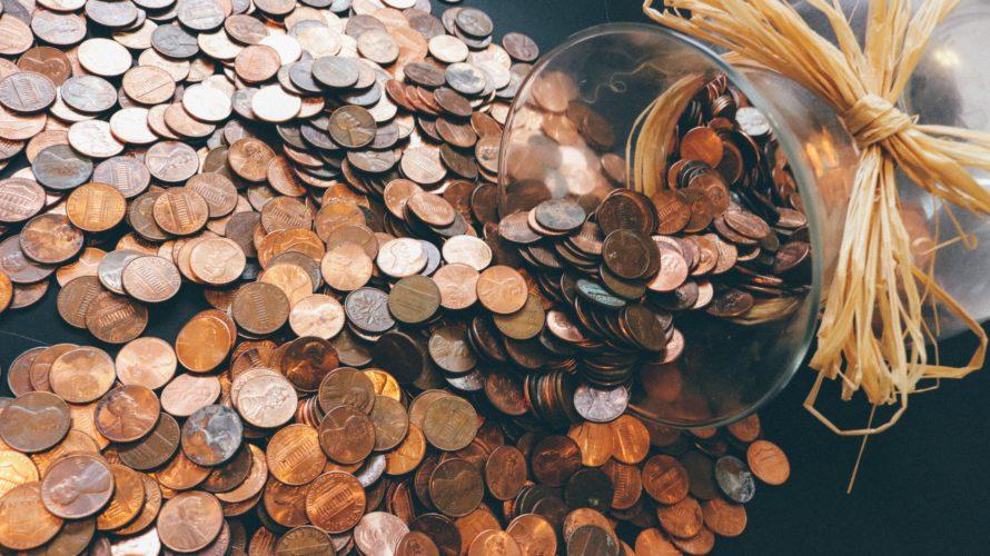 消えない老後のお金の不安。お金のことを考える前にお金から一旦離れましょう。
