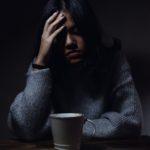 システムエンジニアに多いうつ病、その本質的解決策とは?
