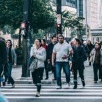 尽きない職場の人間関係に対する悩み、どのように解決すればよいのでしょうか。