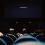 「自主制作映画の主人公」から「人類映画コンサルタント」への変化の道
