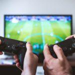 eスポーツが注目される時代、現実をゲーム感覚で楽しめる価値とは