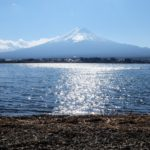 人生ストーリー~個人の変化から日本のミッションとの出会い~