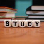 勉強することに対する強烈な諦め、ありませんか?