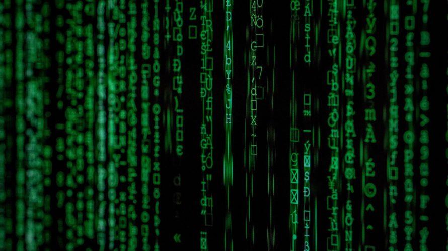 ブログ「AI時代の働き方2.0・生き方2.0」をご紹介